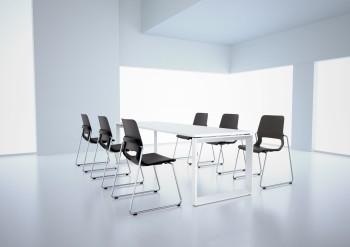 cadira-fixe-bross-base-trineo