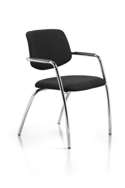 cadira-fixe-deneb-de-4-potes