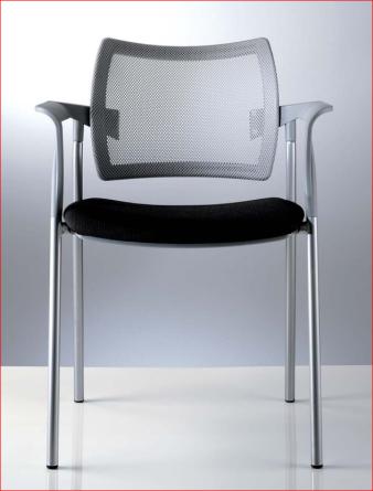 cadira-fixe-dream-malla-amb-bracos