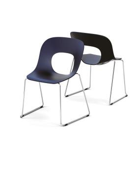cadira-fixe-hole-de-polipropile