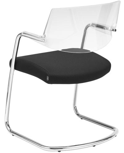 cadira-fixe-pass