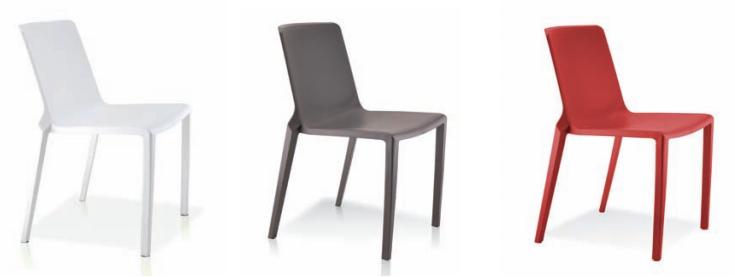 cadires-fixes-de-polipropile-nahia