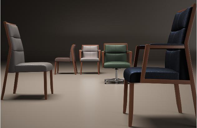 cadires-fixes-square