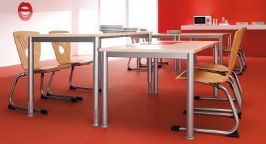 taula-amb-alcada-regulable-espace