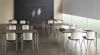 taula-rectangular-espace