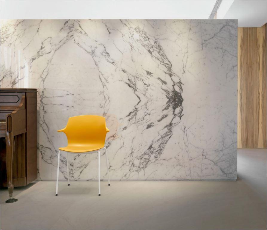 Cadires fixes i contract franc mobiliari d 39 oficina - Cadires oficina ...
